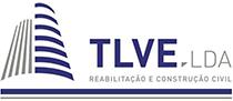 TLVE - Reabilitação e Construção Civil