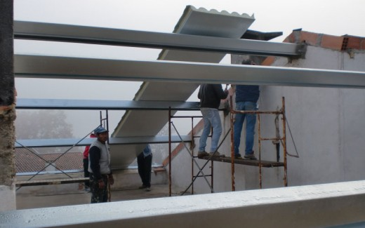 telhados-aco-leve