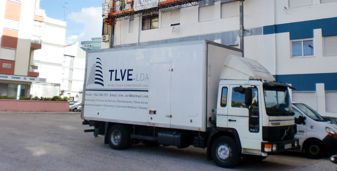 tlve7